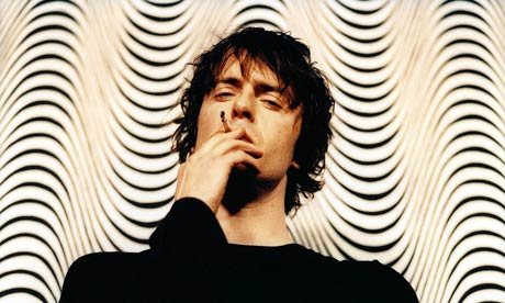 Spiritualized interview + albums download